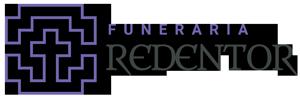 Funeraria Redentor