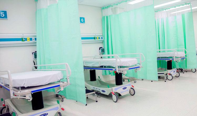 7 cosas que no te deben preocupar si fallece un familiar en el hospital